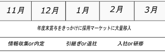 ddd5d1_da2fb2550d824d6285ebd64a070d2a52_