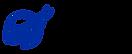リソリア合同会社ロゴ.png
