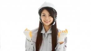 物流のアルバイト・パート募集の平均時給について。