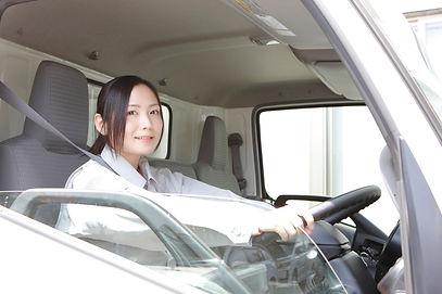 物流ドライバー求人広告.jpg