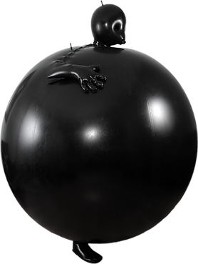 blowupball.png