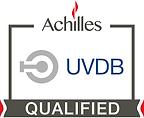 Achilles-UVDB-Qualified-Logo.png