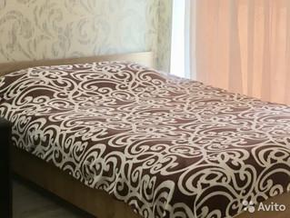 Ул. Юрия Гагарина д.16В, 1-к квартира, 40 м², 6/9 эт. Посуточно 1 800р.