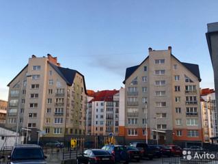 ул Красносельская, 71А, 2-к квартира, 78 м², 6/8 эт. Посуточно 2 100р.