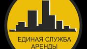 Квартиры  Аренда в Калининграде