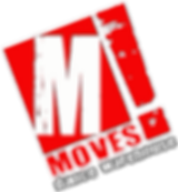 MOVES LOGO Wit.png