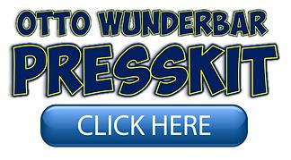website presskit.png