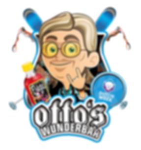 Logo Otto's Wunderbar.png