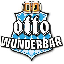 Logo Otto Wunderbar