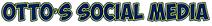 website social.png