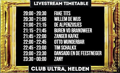timetable - kopie.jpg