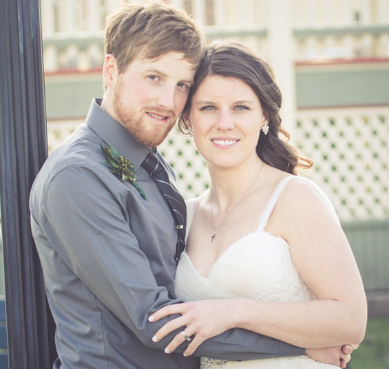 Hardy-Wedding371_edited.jpg
