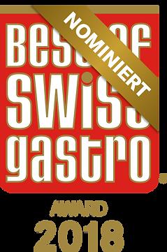 bosg-award-nominiert-2018.png
