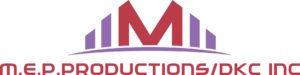 MEP-DKC-300-logos_2017_Jul_1757-596a7a31