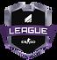 ESN League Season 7