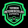 Torneio Interescolas de Esports S2