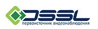 dssl_logo.png