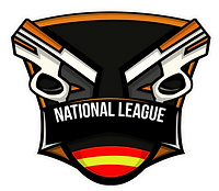 Logo liga.png