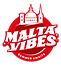 537px-Malta_Vibes.png