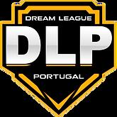 Logotipo Dreamleague