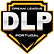 Dream League Portugal S3   MPL   Qualificador 1