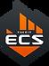 600px-Esports_Championship_Series_2019.p