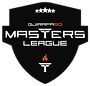 Gjirafa50 Masters League S2 Qualifier 2
