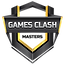 Games Clash Masters 2019 - MEET POINT