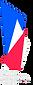 RTP ARENA CUP 2021 - Qualificador Aberto 1