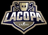 La_Copa.png