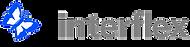 interflex_logo.png