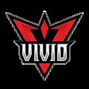 vividclear.png