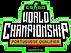 WORLD CHAMPIONSHIP - OPEN QUALIFIER