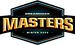 800px-DreamHack_Masters_Winter_2020.png