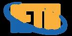 IETN-League.png