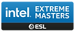 IEM Fall 2021 - Europe Open Qualifier #2