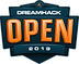 737px-DreamHack_Open_2019.png