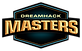 800px-DreamHack_Masters.png