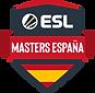 610px-ESL_Masters_España_2019.png