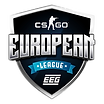EEG CS:GO European League: Season 3