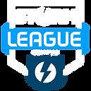 storm league.png