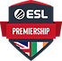 610px-ESL_Premiership_2019.png
