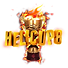 600px-Hellcase_Cup_8.png