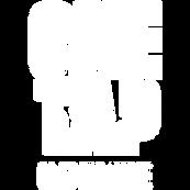 OneTapLeague_logo.png