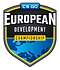 European_Development_Championship.png