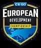 European Development Championship 5 - Open Qualifier 1