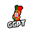 GGPT S9 BY FTW