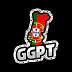 ggpt.png