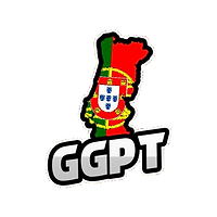 Logotipo GGPT