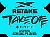 OMEN WGR RETAKE TAKEOFF - QA 1